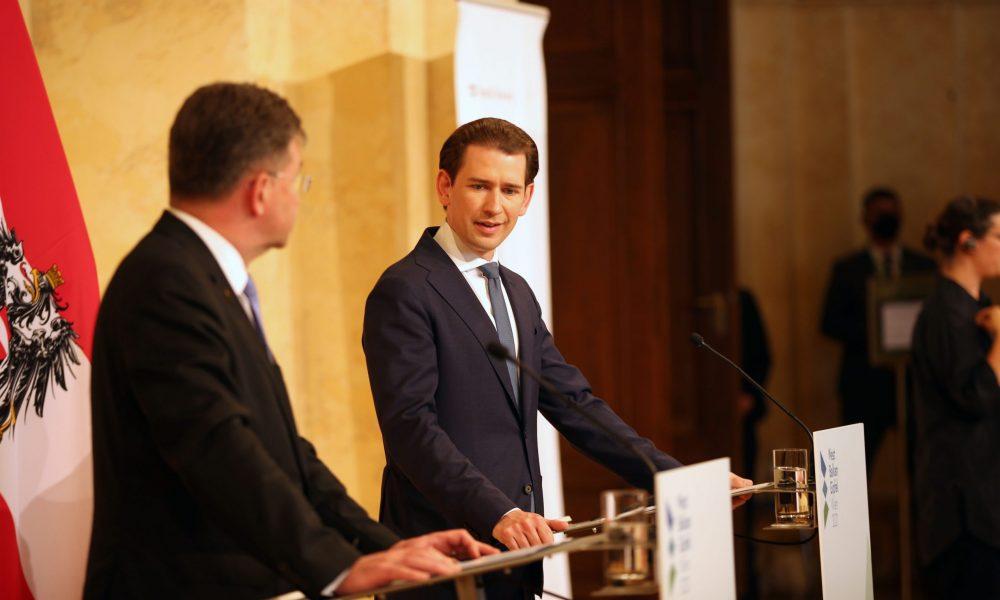 Batı Balkanlar'ın AB'ye entegrasyonu: Yeni adımlar görüşüldü