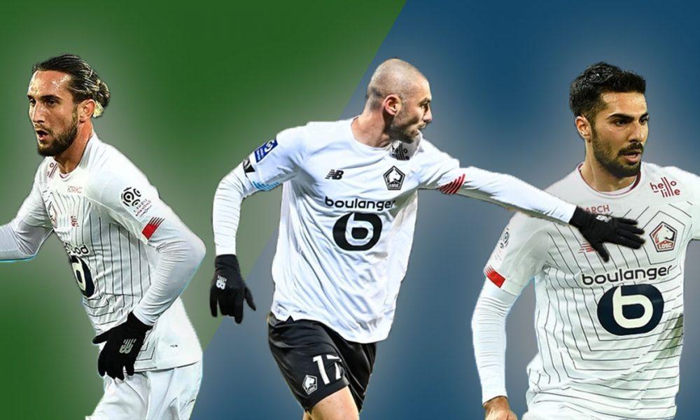 3-futbolcu-haber-içi