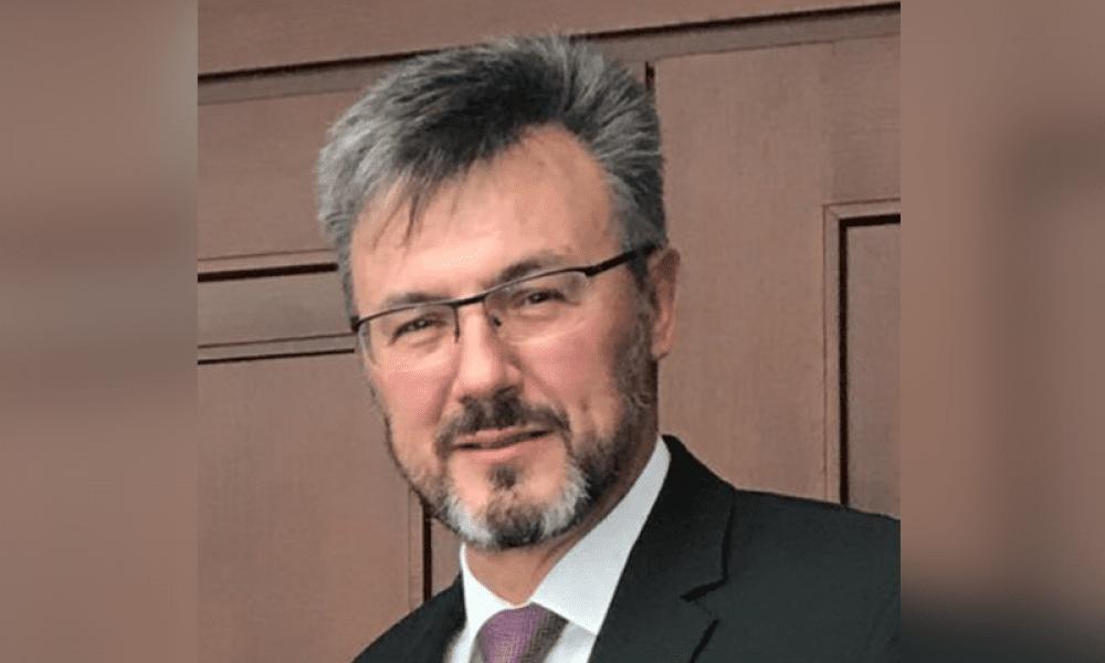 """Yunanistan ve ABTTF Başkanı: """"Müslüman kelimesini dayatarak Türk kimliğimizi inkâr ediyorlar"""""""