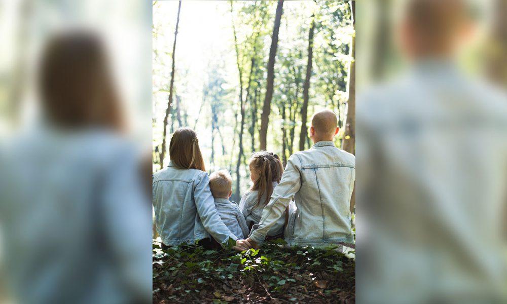 Aile Ataşeliği'nden bilgilendirme toplantısı: Koruyucu Aile olmanın 3 önemli şartı