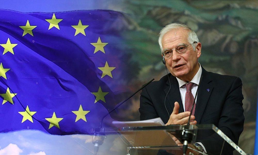 """Avrupa'nın acı çaresizlik ilanı: """"Afganistan'daki ulus ve devlet inşasında başarısız olduk"""""""