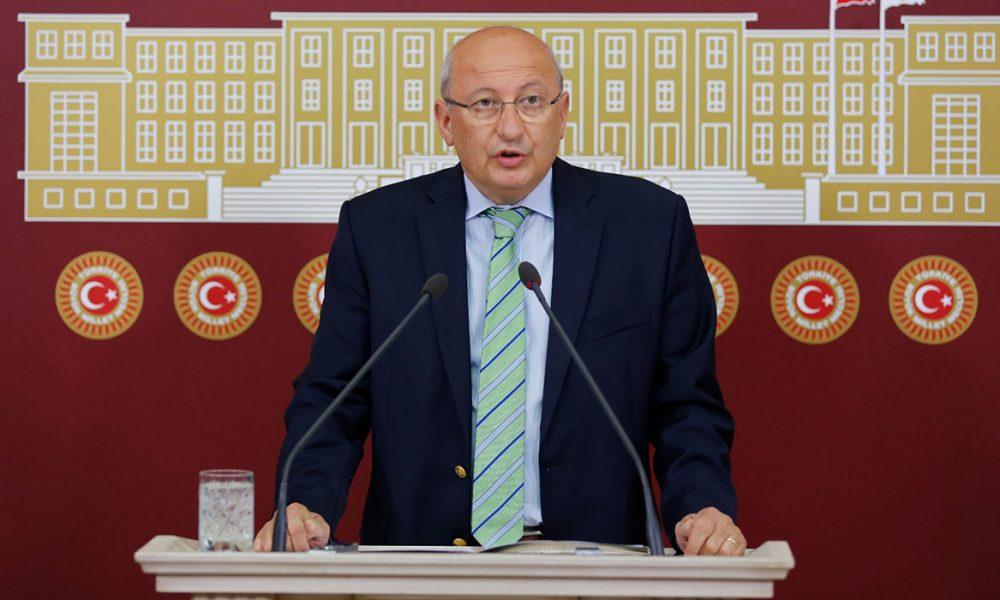 Otomatik Bilgi Paylaşımı: Maliye Bakanlığı'ndan Avrupalı Türkleri üzen yanıt