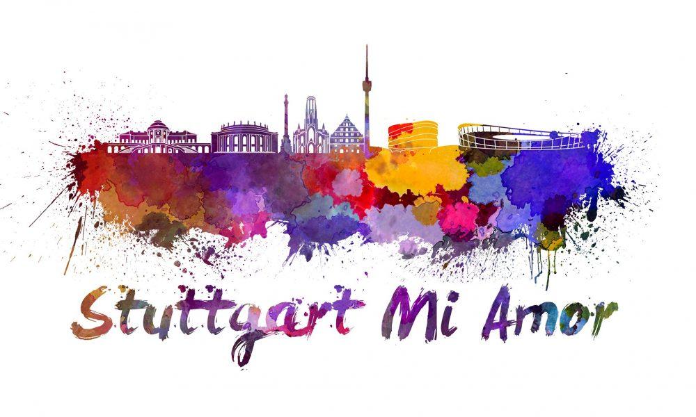 """Latin Caz Festivali """"Stuttgart Mi Amor"""" için geri sayım"""