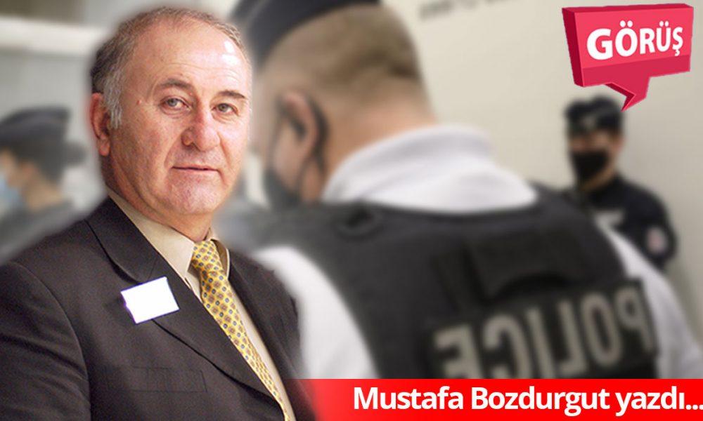 Sistemde saklı tuzaklar: Türkiye sevgisine katmerli ceza mümkün