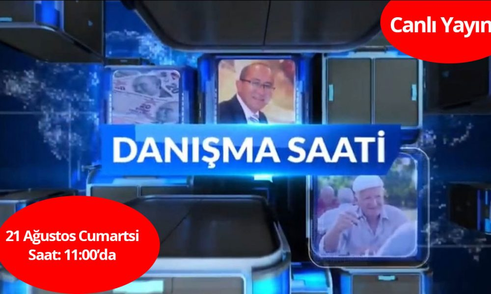 DANISMA-SAATI-2