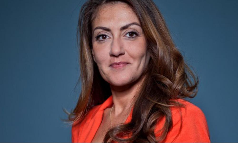 Liberal sağ parti VVD'li Dilan Yeşilgöz-Zegerius: Hollanda'nın ilk Türkiye kökenli Bakanı