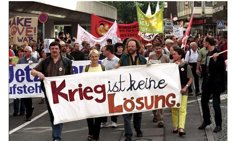 """DİDF'den 1 Eylül'de """"sokağa çık"""" çağrısı: """"Savaş çığırtkanlığı yapanlara oy vermeyin"""""""