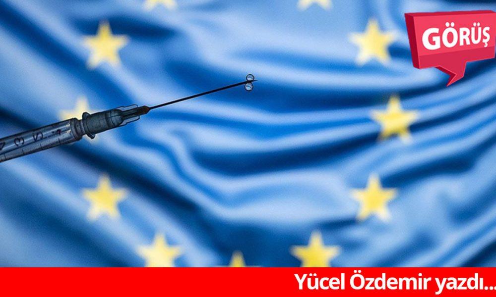 """Türkiye kapanırken Avrupa açılıyor: """"Eski normal"""" için mücadele gerekecek"""