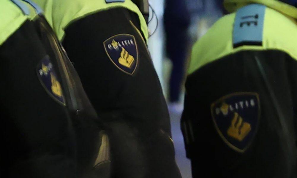 """Hollanda uyuşturucu çeteleri için """"yeni normal"""" mi? Kwakel'da 3 bin kilo uyuşturucu"""