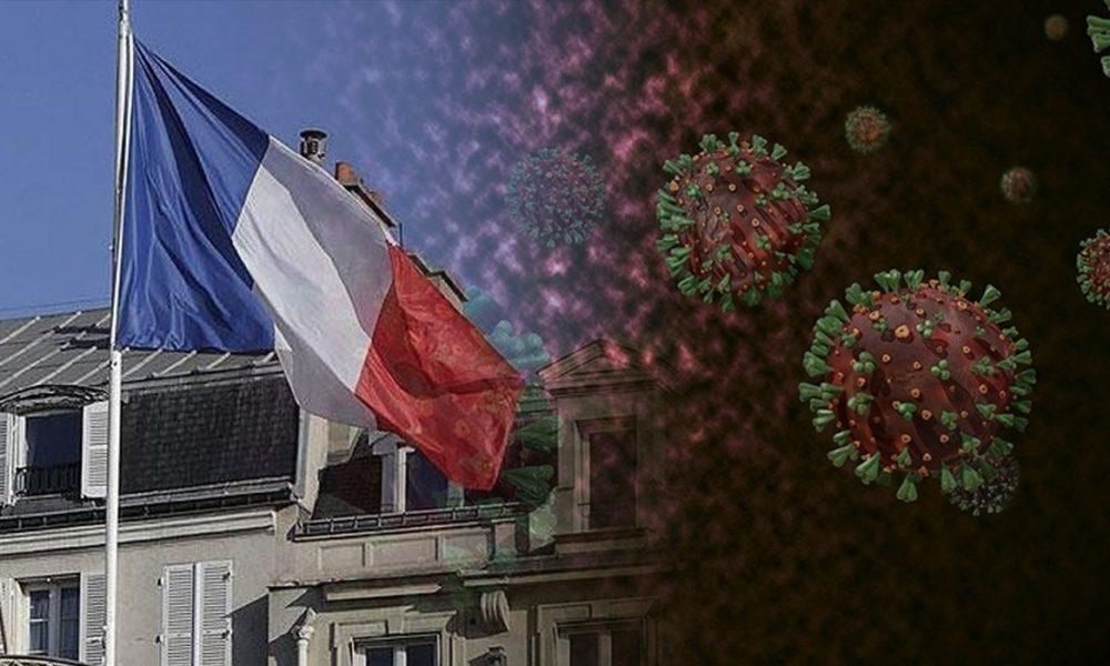Fransa'da Ulusal Meclis, tartışmalı Covid-19'la mücadele yasa tasarısını kabul etti: Aşı zorunluluğu geliyor