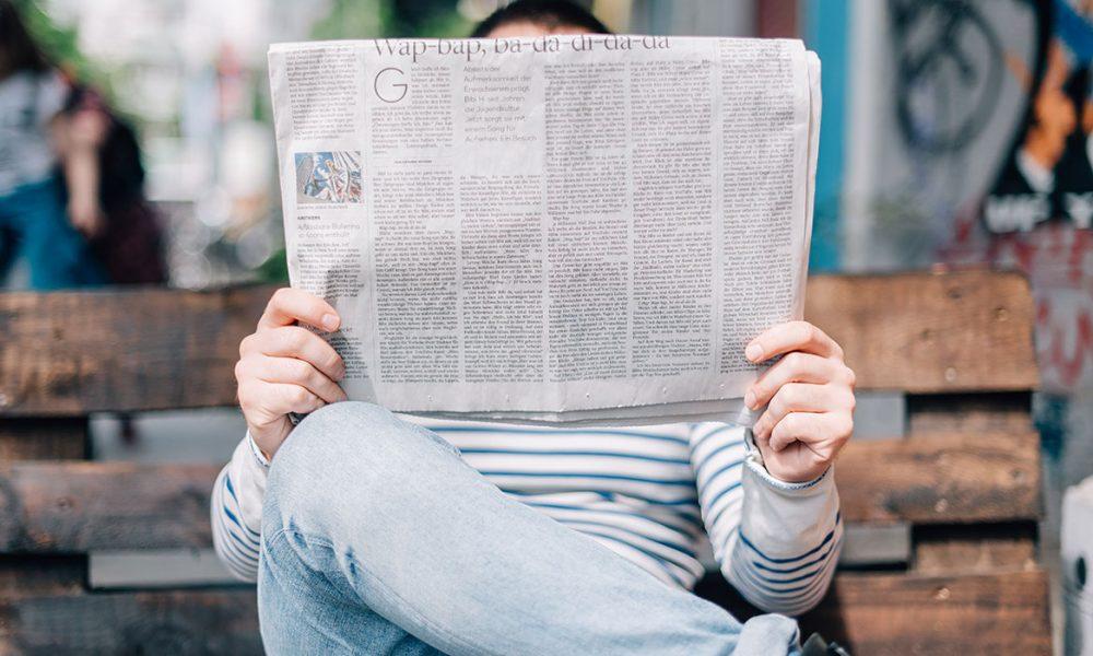 Acı ve yalın gerçek: Türkler Almanca medyaya Türkçe medyadan daha çok güveniyor