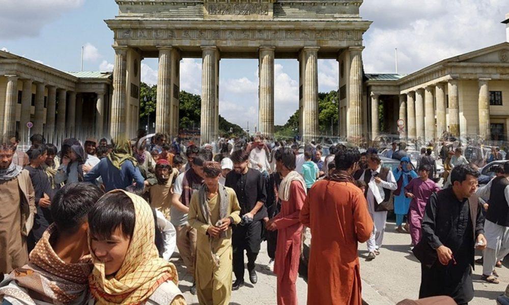 Ne olacak? Afganistan hezimetinin Alman siyasetine etkisi