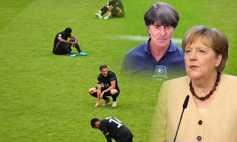 """Salgına, Avrupa Kupası'na ve futbol hararetine dair: """"Cehalet şampiyonası"""""""