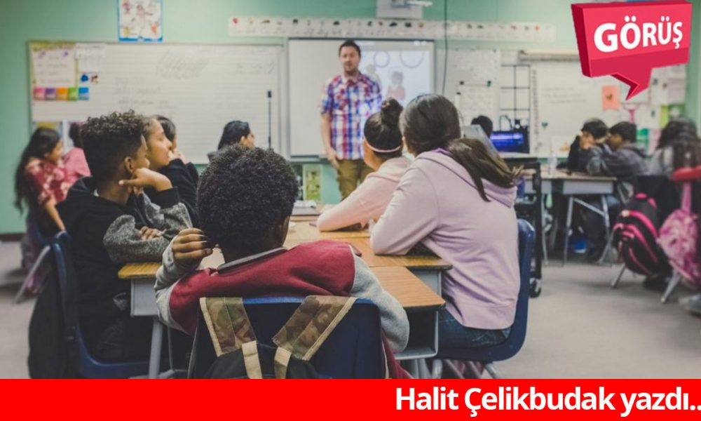 HALIT-CELIKBUDAK-2