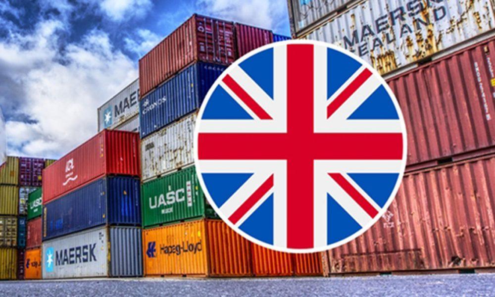 İngiltere yurtdışına yaptığı yardımların azaltılmasını tartışıyor
