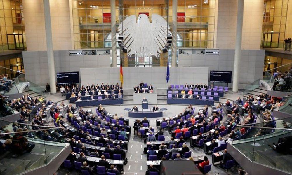 Berlin'e hazırlık mı? Yeşiller ve CDU eyalet düzeyinde öncelik saptıyor