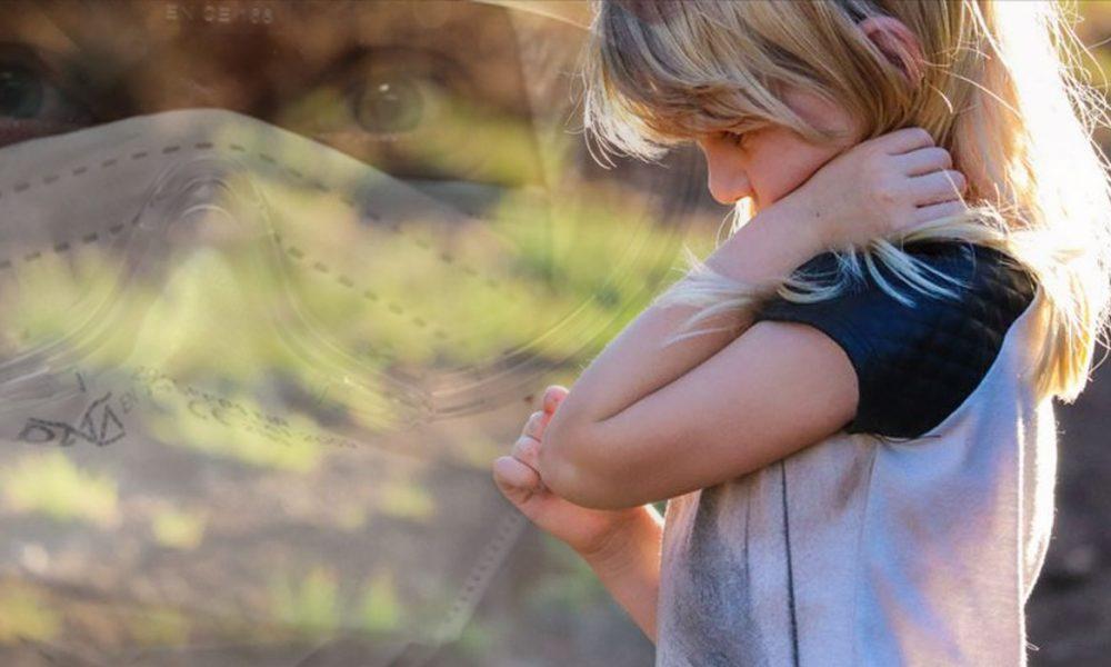 Koronanın en karanlık yüzü: Çocuk istismarı daha da arttı