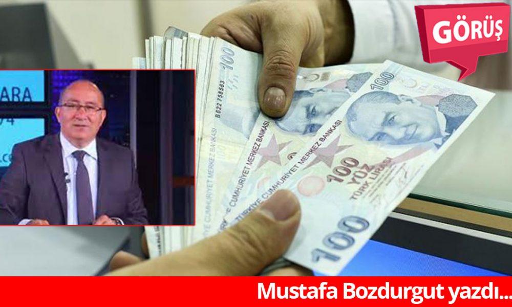 Yeni Posta'nın girişimleriyle: Avrupalı Türkler için emeklilik yasa tasarısı TBMM yolunda