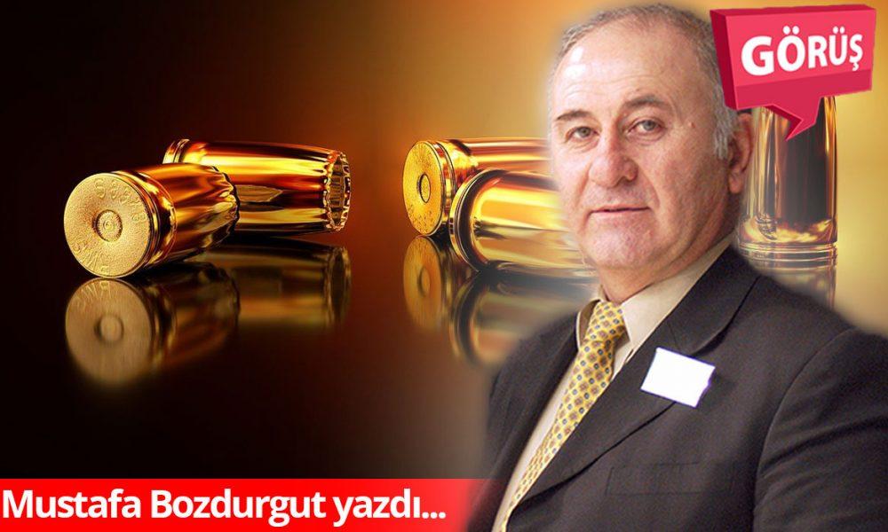 """Sadece Türkiye mi? Bir """"vatan hainliği"""" tartışmasının öngörülemeyen sonuçları"""