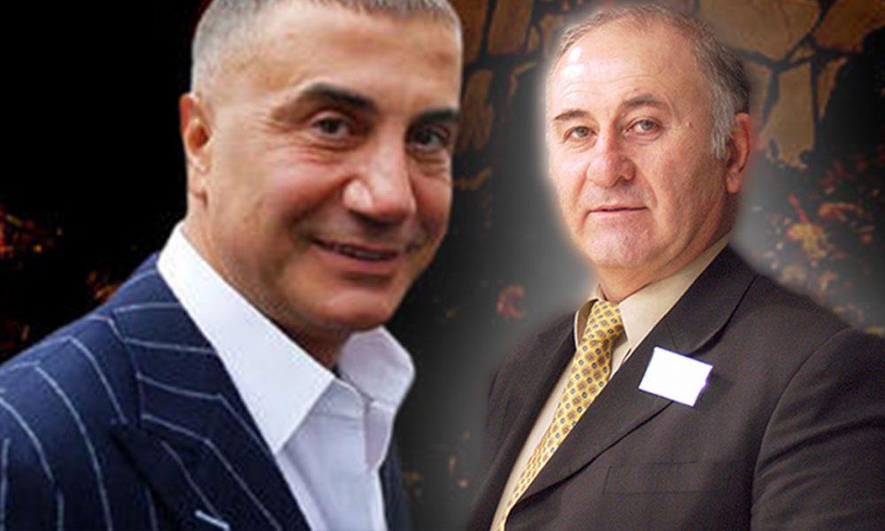 """Mustafa Bozdurgut son gelişmeleri ve muhtemel etkilerini yorumladı: """"Siz yapmazsanız, Sedat Peker gazetecilik yapar"""""""