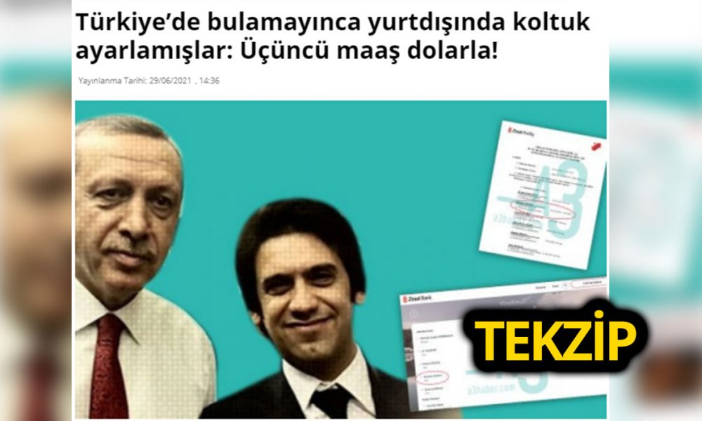 TEKZİP