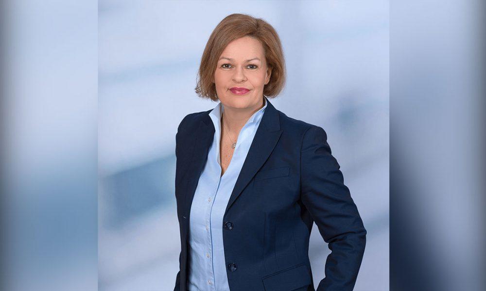 """SPD'li Başkan Nancy Faeser'in Türkçe mücadelesi: """"Hessen hükümeti pes edene kadar peşini bırakmayacağım"""""""