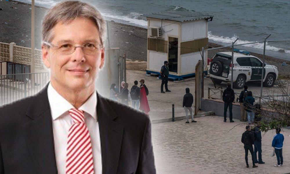 """Avusturya'da vatandaşlık için yeni model arayışı: """"Göç öncesi entegrasyon"""""""