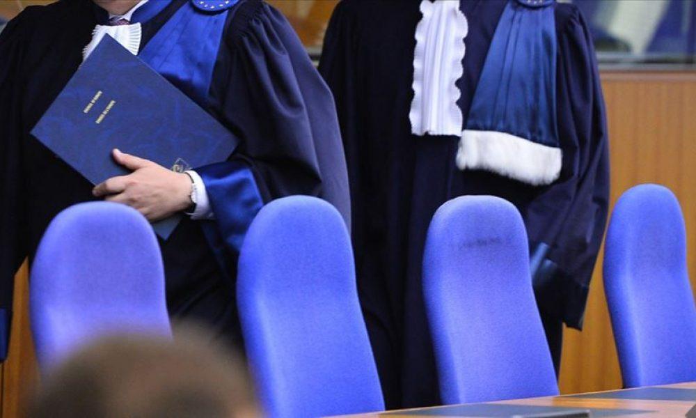 Batı Trakyalılardan BM İnsan Hakları Konseyi'ne yazılı bildiri: AİHM kararları uygulanmıyor