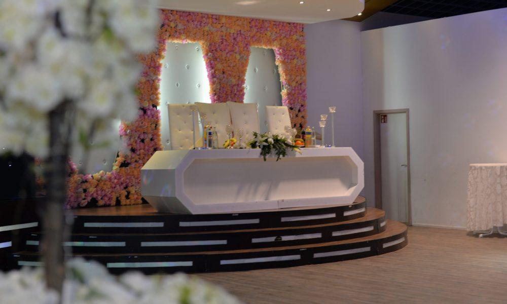 Düğün sektörü canlanıyor: Almanya'da bazı eyaletlerde 100 kişilik kutlamalara izin çıktı