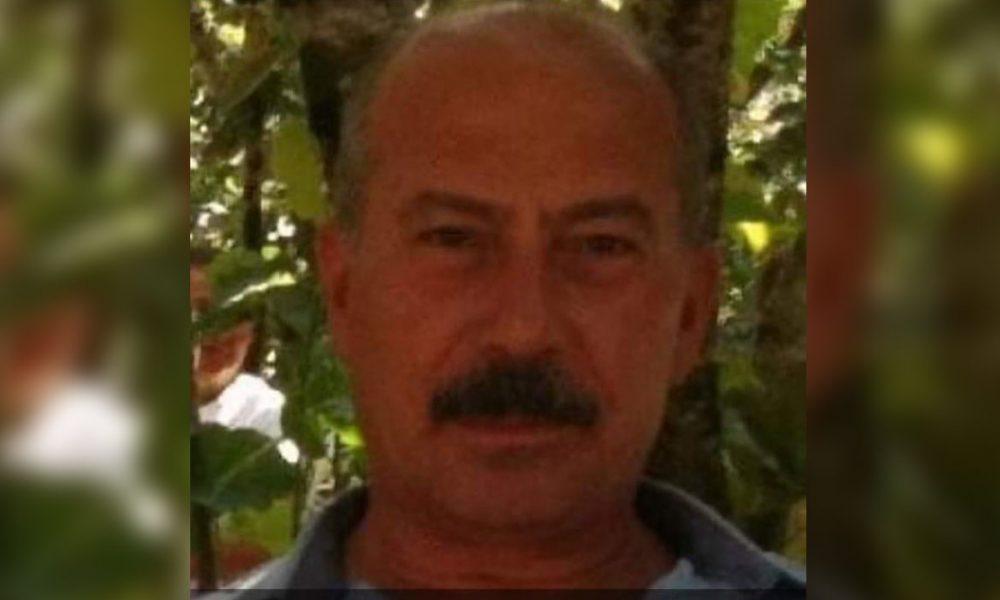 Bosch işçsi Zafer Eray yaşamını yitirdi: Emekliliğe hazırlanıyordu