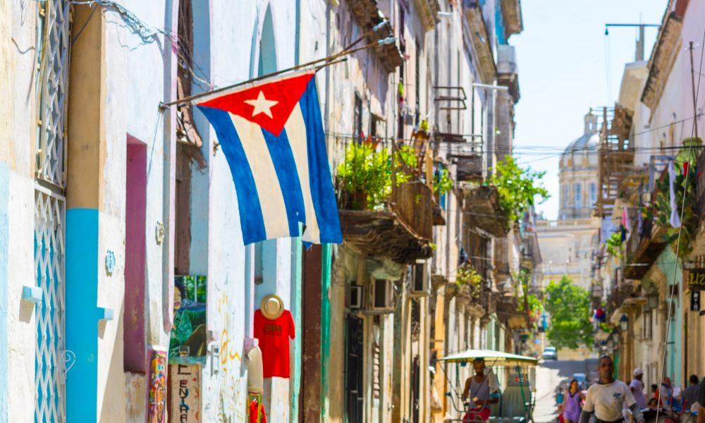 [duyuru] Ablukaya karşı Küba'yla dayanışma şenliği: Geliri Küba'daki projeye bağışlanacak