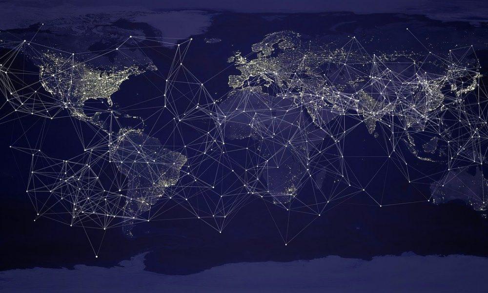 2030'a çıkan yol: Küreselleşme ve belirsizlik