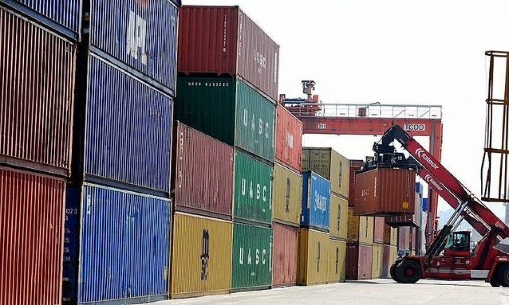 Federal Almanya'da ekonomi toparlanıyor: Endeksler mayısta ivme kazandı