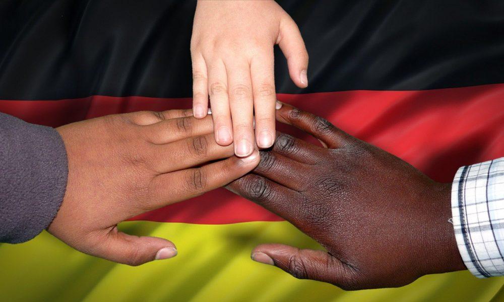 Salgın mı, içeride aşırı sağ korkusu mu? Almanya'ya net göçteki gerileme sürüyor
