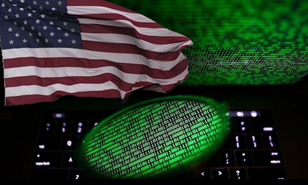 siber-saldırı-2