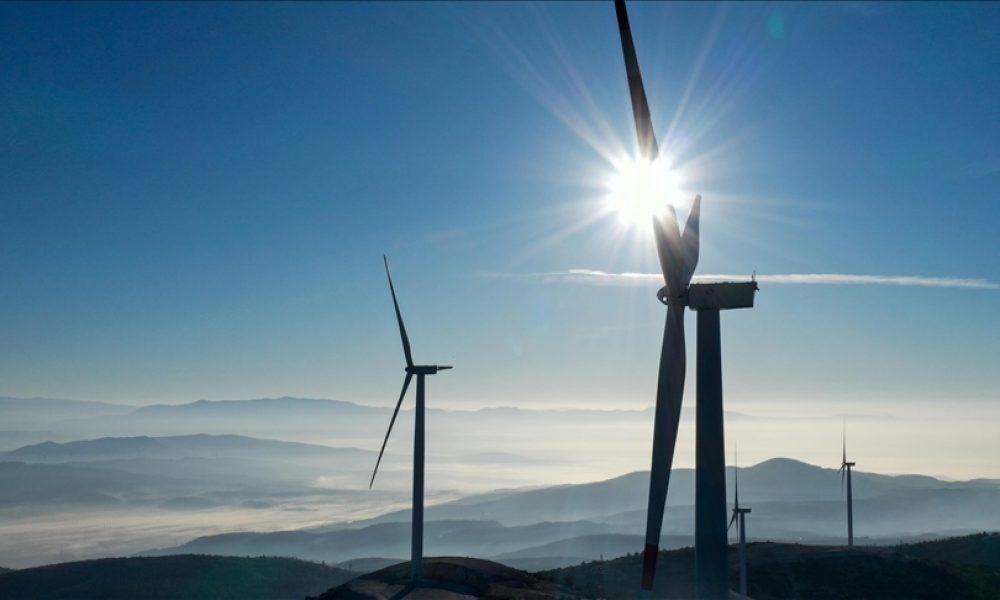 İklim değişikliği ile mücadele: Hedef 2045'e dek sıfır karbondioksit