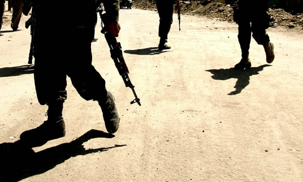 """İngiltere Dışişleri Bakanı Raab: """"Taliban ihanet etti, hesap sorumalı"""""""