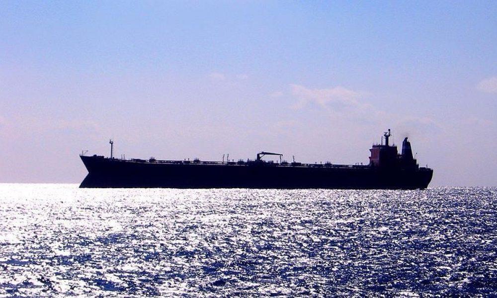 İran, İsrailli şirketin gemisine saldırarak büyük hata mı yaptı?