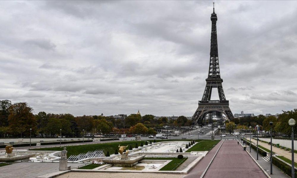 """Fransa Sağlık Bakanı Veran'dan binlerce vaka uyarısı: """"Delta, yeni bir düşman"""""""