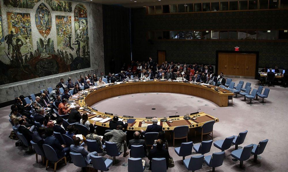 """BM'den devletlere çağrı: """"Afgan vatandaşları sınırdışı edilmemeli"""""""