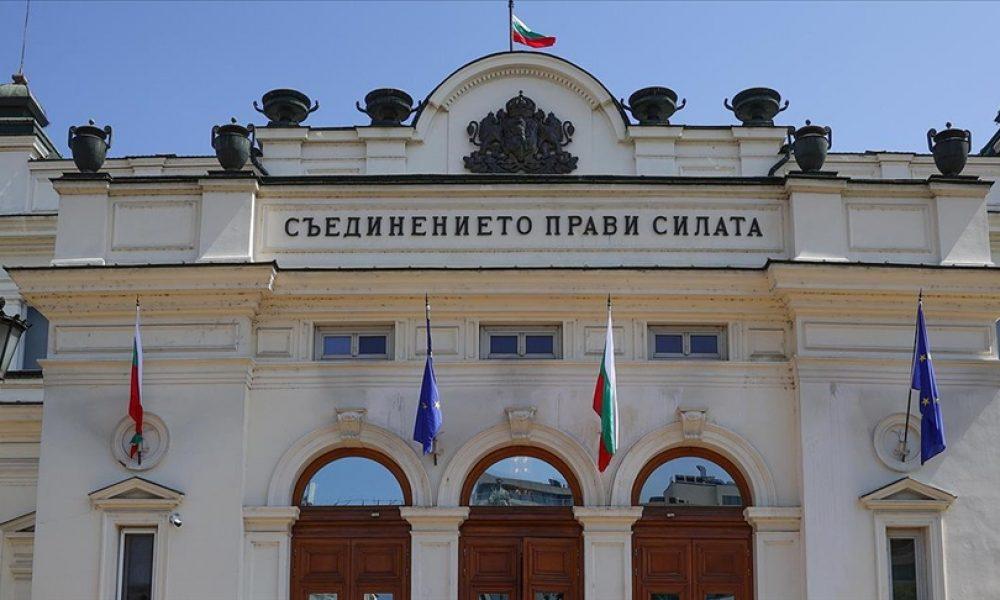 AB'nin en yoksulu Bulgaristan'da hükümet kurulamıyor