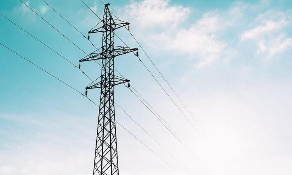Elektrik Avrupa'da da el yakacak: Fiyatlarda rekor artış tedirginliği başladı
