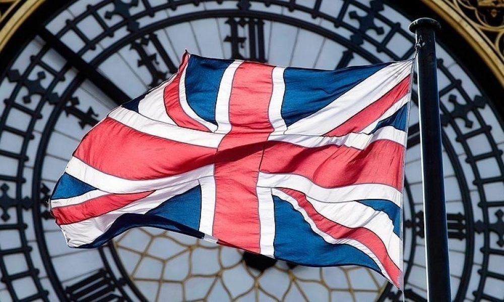 Mali destek arayışları: İngiltere, endüstriyel karbondioksit üreticisi ile anlaştı