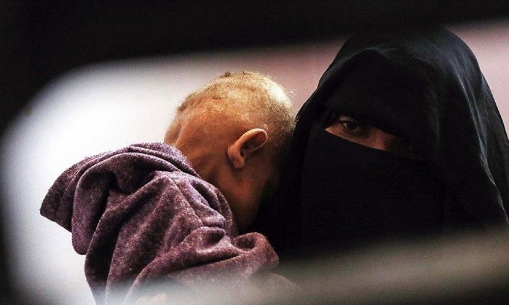 Afgan kadınların refahı: Avrupa Parlamentosu garanti çağrısı yaptı