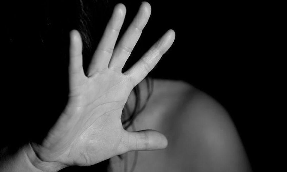 İngiltere ve Galler'de cinsel taciz vakaları: Sadece yüzde 1,6'sı yargılamayla sonuçlandı