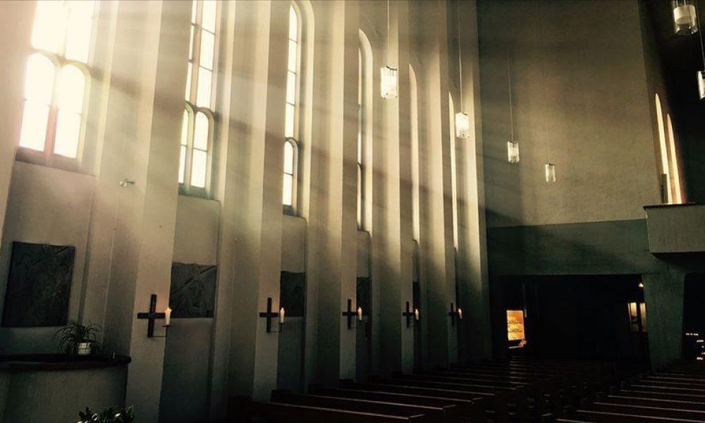 Sayı artmış: Belçika Katolik Kilisesi'ne geçen yıl 59 cinsel taciz bildirimi yapıldı