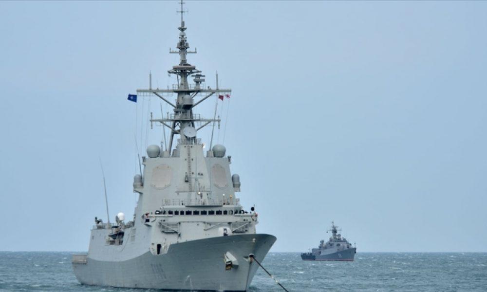 """Avrupa'da NATO tatbikatı: Rusya'nın tepkisine """"provokasyon değil"""" yanıtı"""