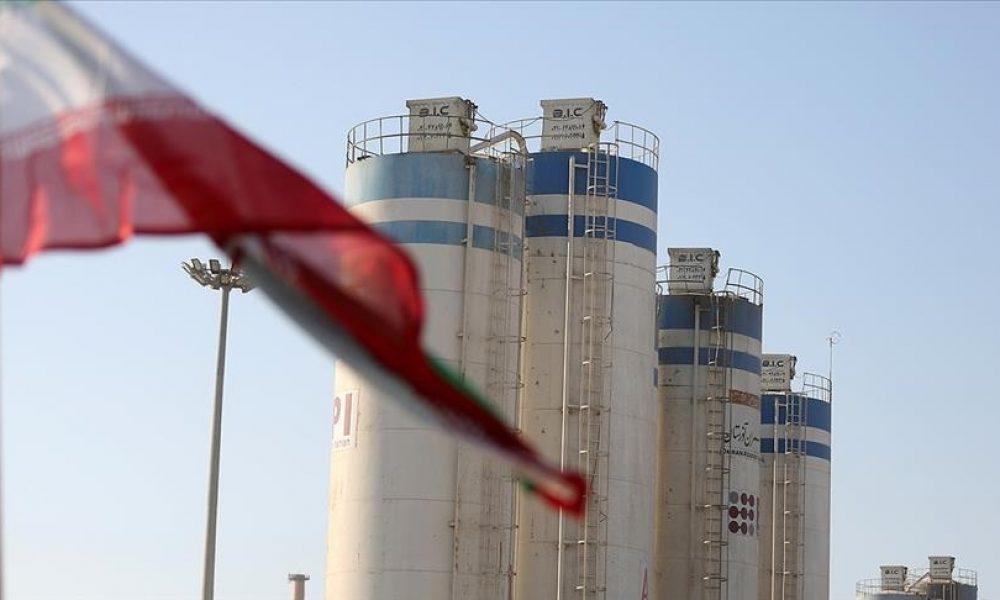 İngiltere'den İran'a çağrı: Viyana'daki nükleer müzakerelere geri dön