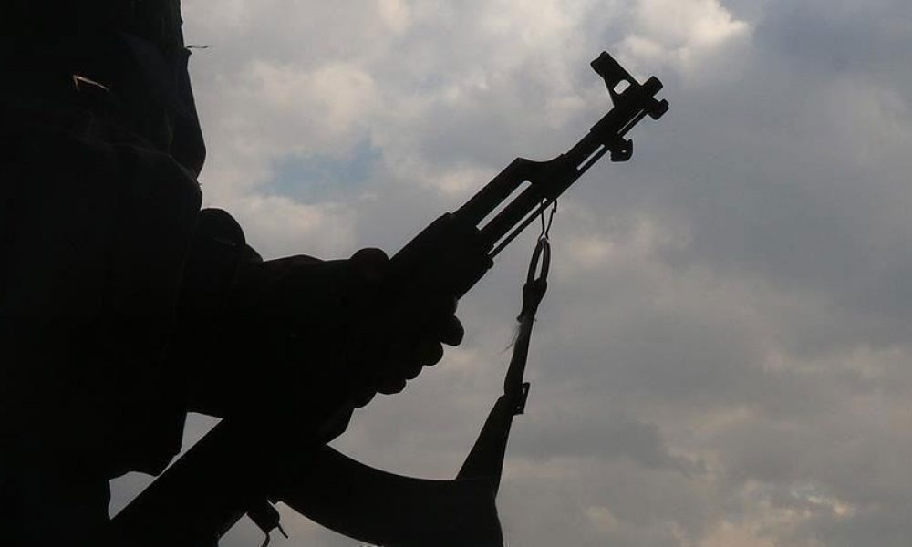 IŞİD'le Mücadele Uluslararası Koalisyonu: Terör örgütüyle küresel mücadele kararlılığı vurgulandı
