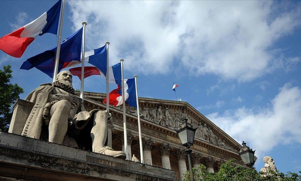 Fransa'da 2015'teki terör saldırılarına ilişkin dava başladı: Duruşmalar kaydediliyor